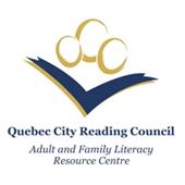 QCRC-Logo_2011