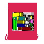 logo-womensclub
